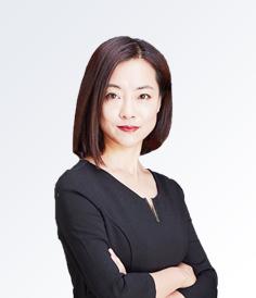 李石磊(教材编委)