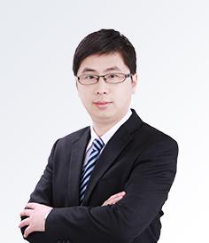 沈磊(博士\副教授)
