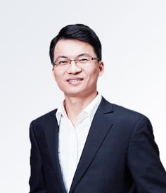 张海华(高级工程师)