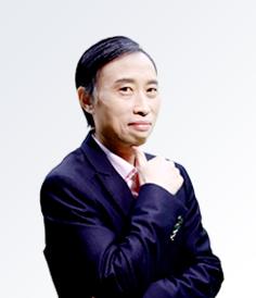 肖国祥(高级工程师)