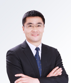 蔡恒(教授)