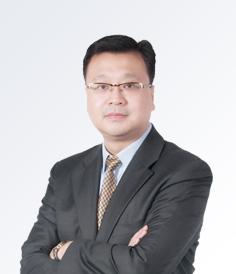 赵斌(博士\教辅编委)