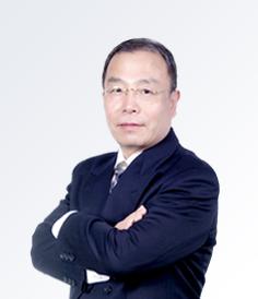 夏立明(教授\教材编委)