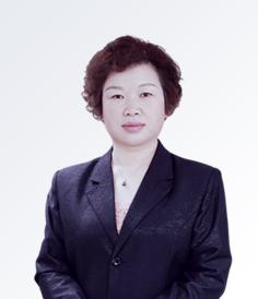 李雪巧(副教授)
