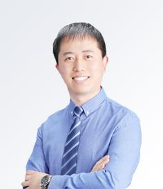 王强(副教授)