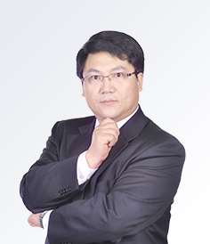 张宝魁(教授\博导)