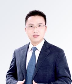 盛松涛(博士\副教授)
