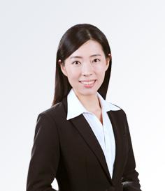 冯婧(副教授\硕导)