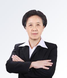 许怡生(教材编委)