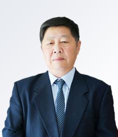李魁元(教材编委)