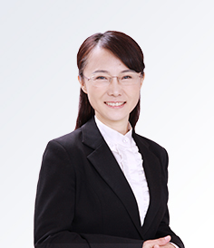 侯云芬(博士\教材编委)