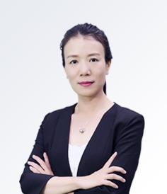 汤小洁(副总裁\讲师)