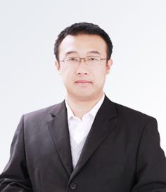 肖勇(博士)