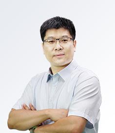 刘飞(博士)