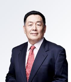 王树京(教授\大纲编委)